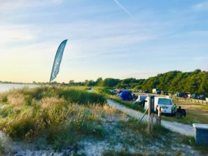 Lomma Camping